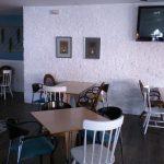 Bar Ramírez 2