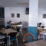 Bar Ramírez 3