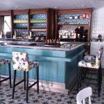 Bar Ramírez 5