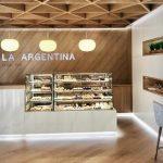Pastelería La Argentina 3
