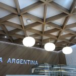 Pastelería La Argentina 7