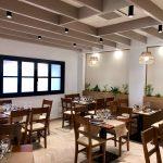 Restaurante Mallorca Monesterio 2