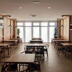 Restaurante Mallorca Monesterio 3