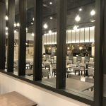 Restaurante Mandala Zafra 2