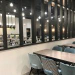 Restaurante Mandala Zafra 5