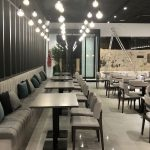 Restaurante Mandala Zafra 6