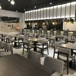 Restaurante Mandala Zafra 7