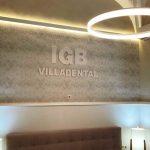 Villadental Villafranca de los Barros 2