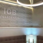 Villadental Villafranca de los Barros 6