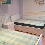 dormitorio infantil 11