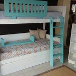dormitorio infantil 9
