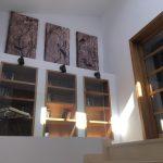 muebles 13