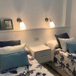 muebles 9